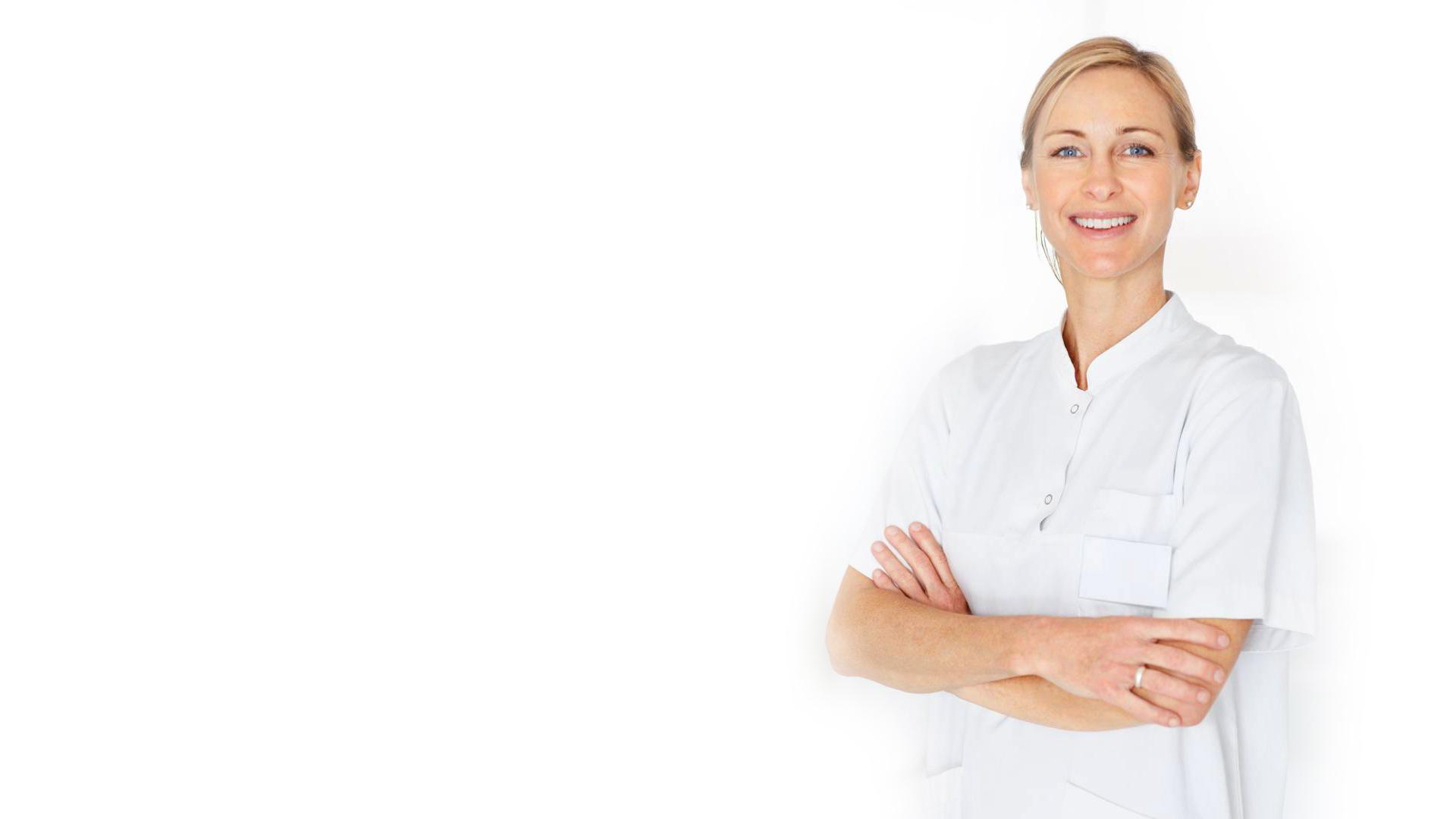 Konsultacje i zabiegi medyczne