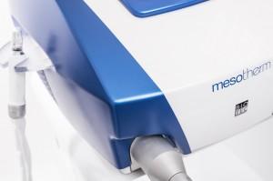mesotherm 006