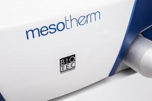 mesotherm 009